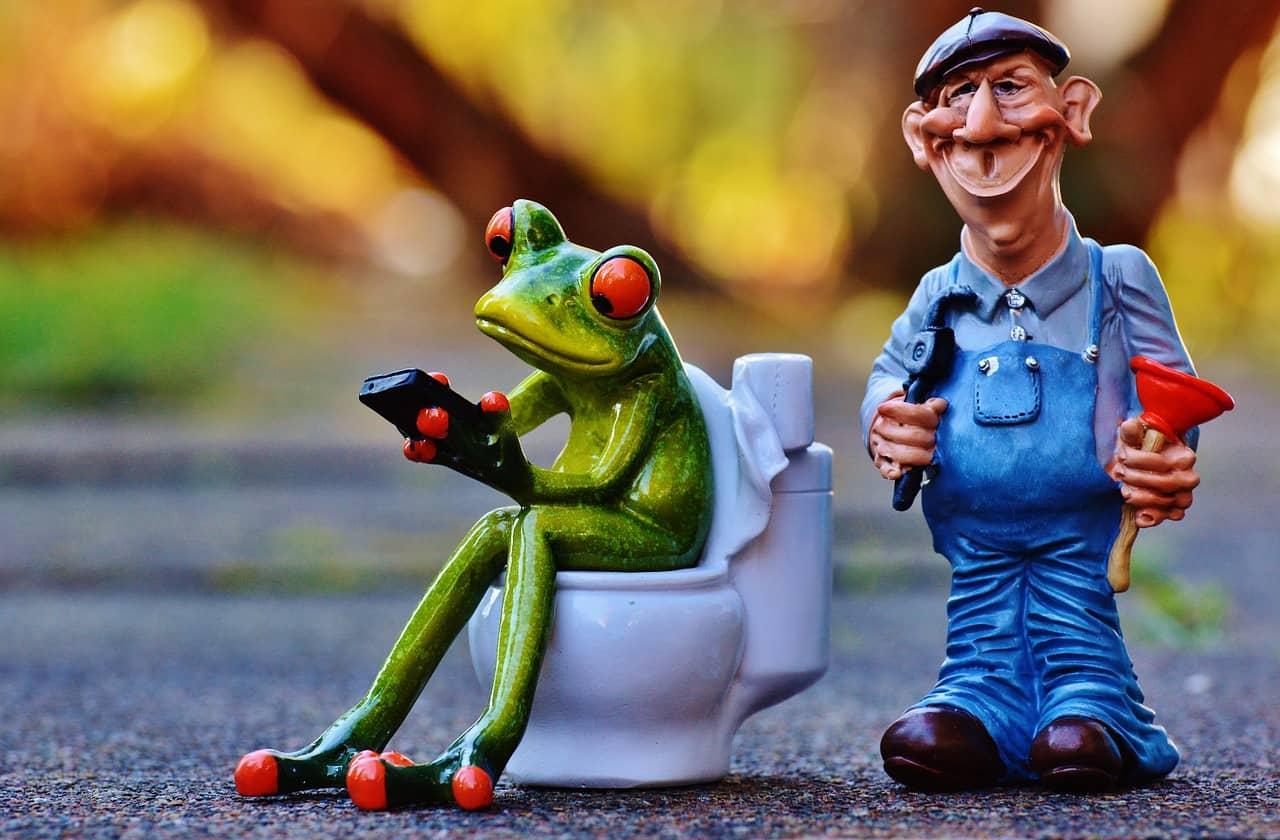 reformar-cocinas-y-baños